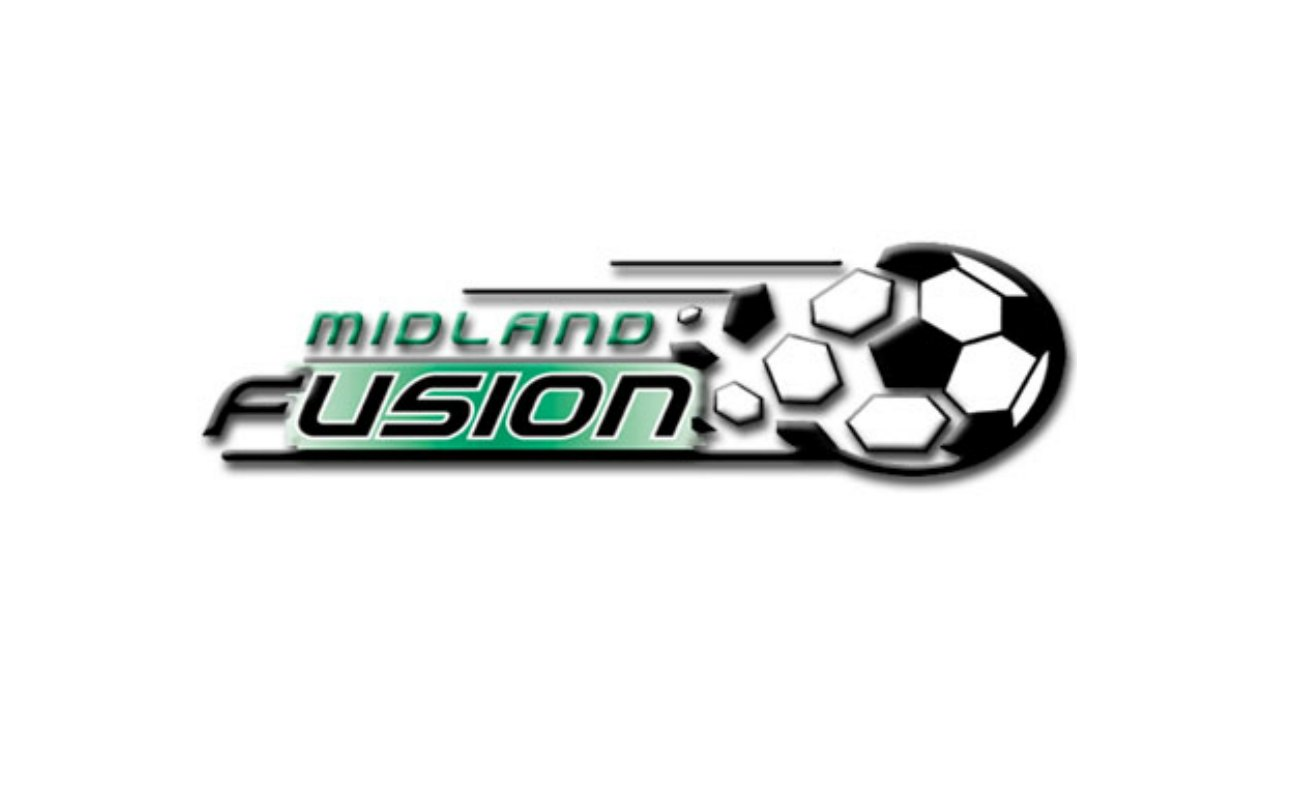 2019 Midland Invitational Soccer Tournament registration is OPEN!!